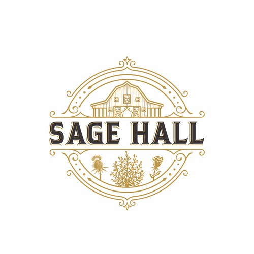 Sage Hall