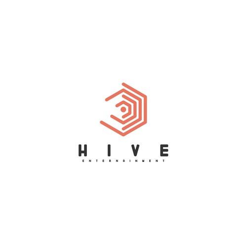 Hive Entertainment