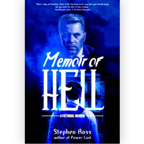 Memoir From Hell