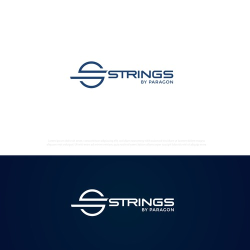 Strings by paragon