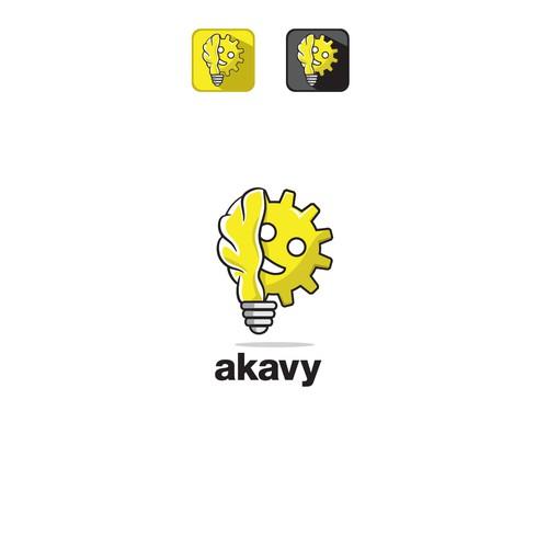 akavy