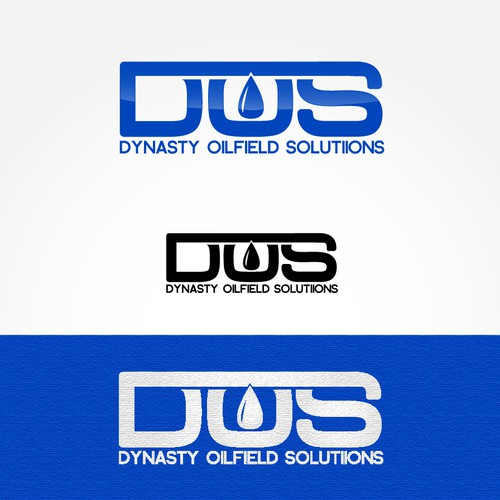 Dynasty Oilfied Solutions