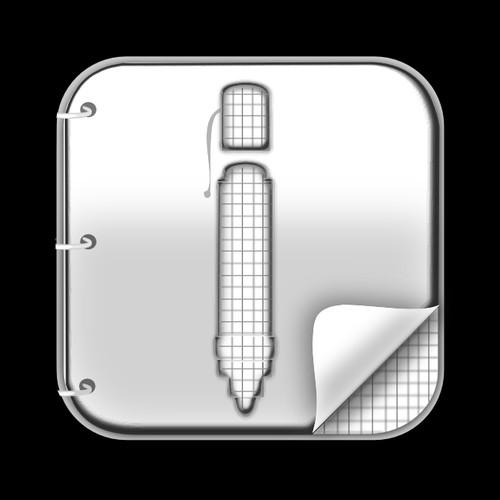 Help us design an incredible iOS app icon