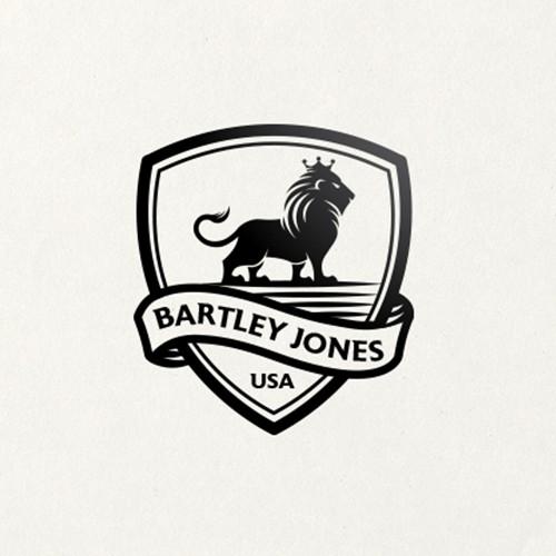 Bartley Jones