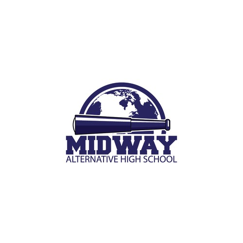 Midway Alternative High School