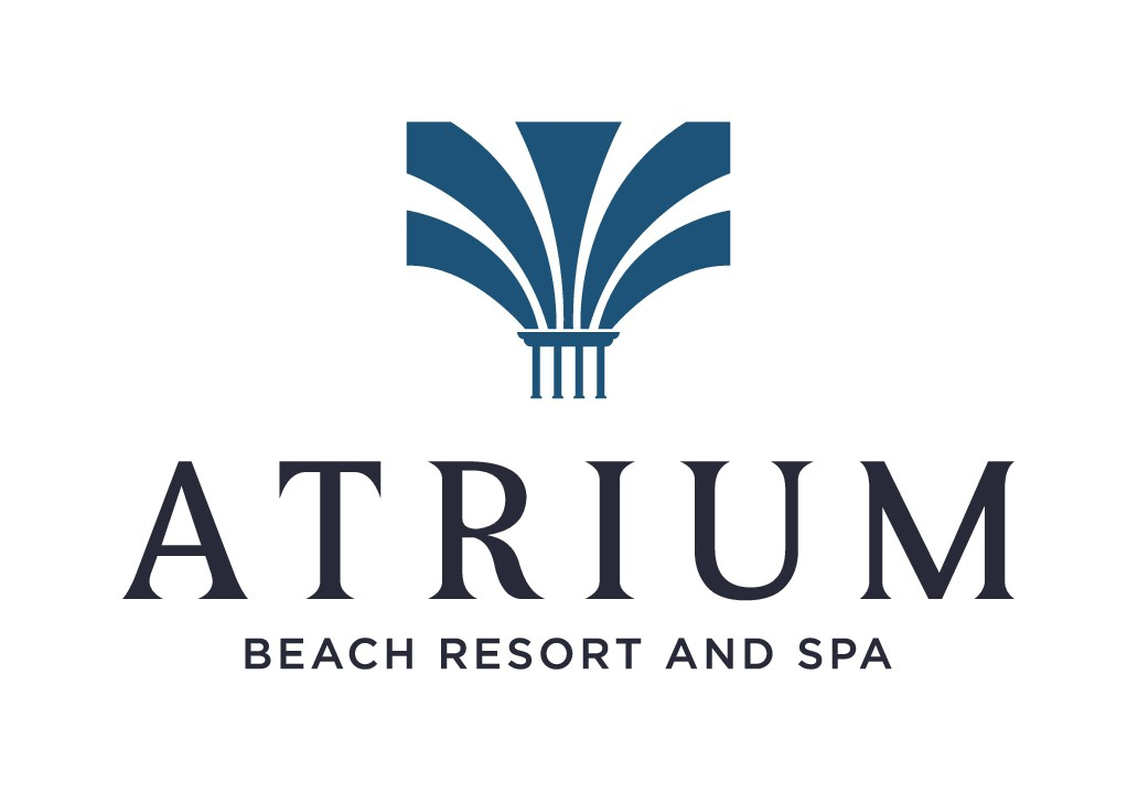 Caribbean Resort Looking for a new logo!