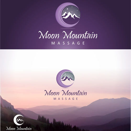 Moon Muntain Massage