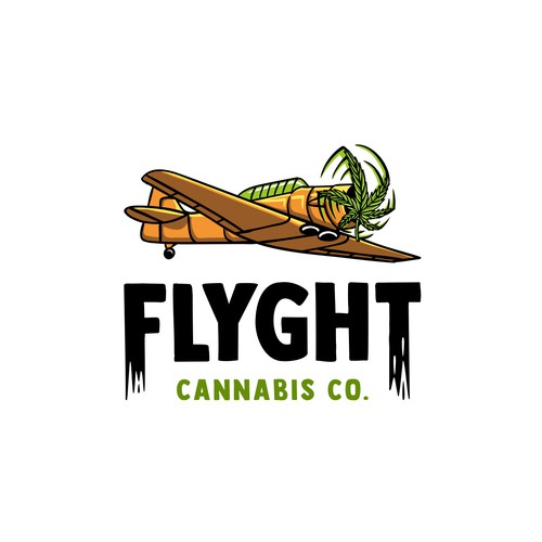 for legal cannabis company in the state of California.