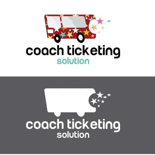 Coach Ticketing Solutions
