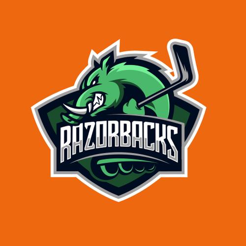 esport logo
