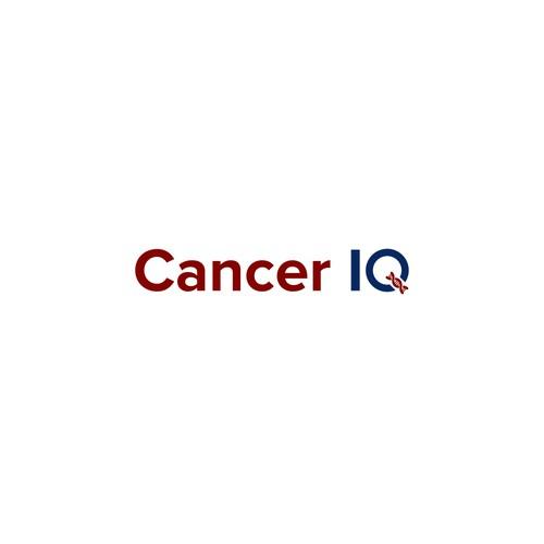 logo for CancerIQ