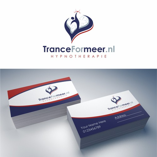 TranceFormeer.nl - Hypnotherapie