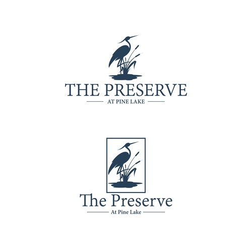 The Preserve at Pine Lake