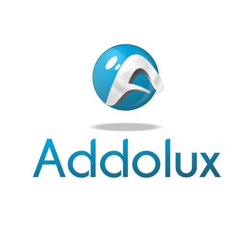 Create a Winning Design Logo for a Software Development Company
