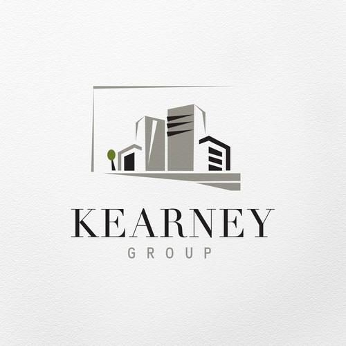 Logo for Realty Company