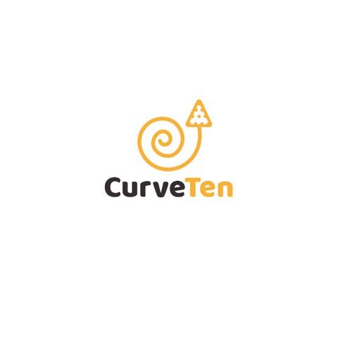 CurveTen