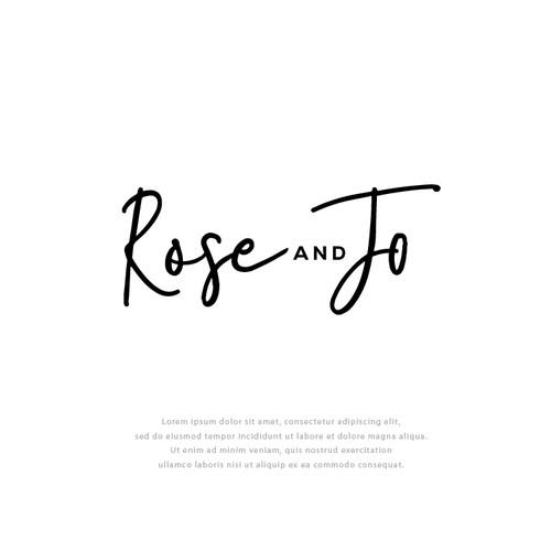 Rose & Jo