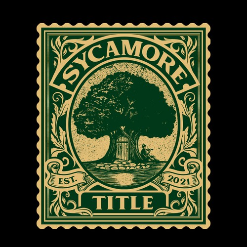 Sycamore Title