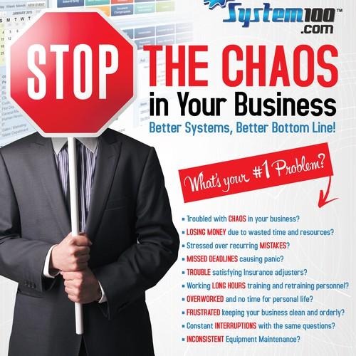 system100.com