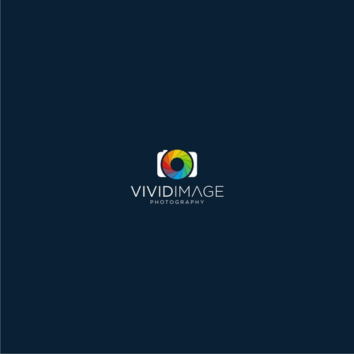 VIVID IMAGE PHOTOGRAPHY