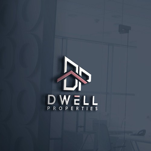 Dwell Properties