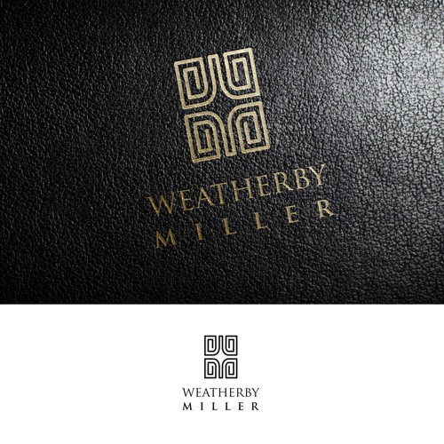 Weatherby Miller