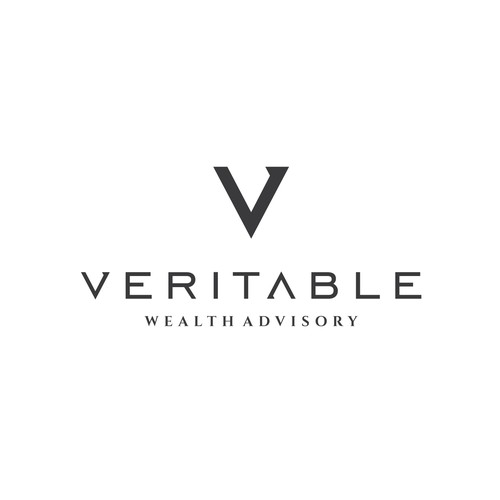 Veritable Wealth Advisory