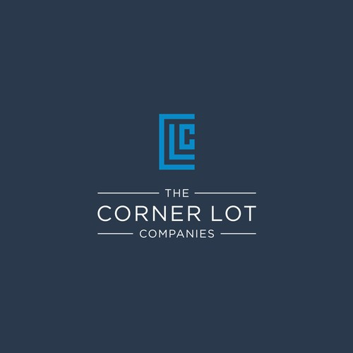 The Corner Lot Companies