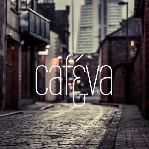 Café & Eva