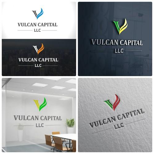 VULCAN CAPITAL LLC