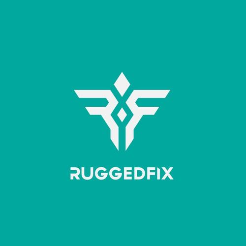 RuggedFix