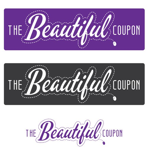 Create logo for the #1 Online Beauty Savings Store