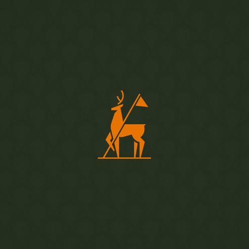 Deer Golf