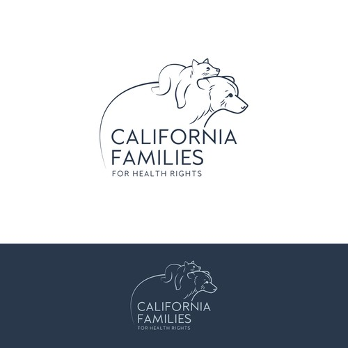 California Families