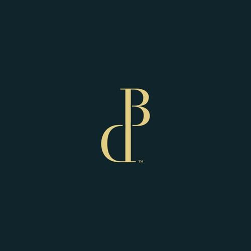 B + d