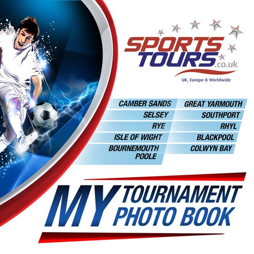 sport tours