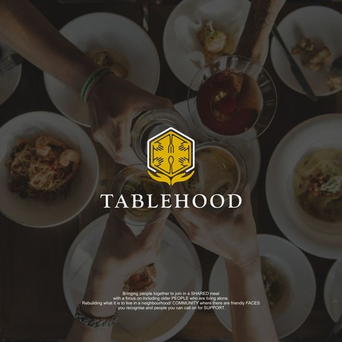 Tablehood