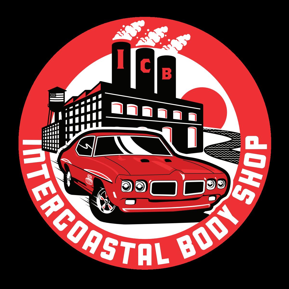 Intercoastal Body Shop