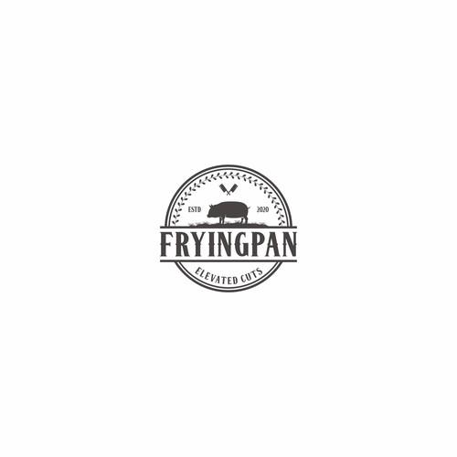 Fryingpan - Elevated Cuts