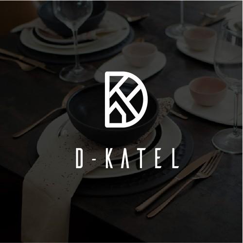 Logo_D-KATEL