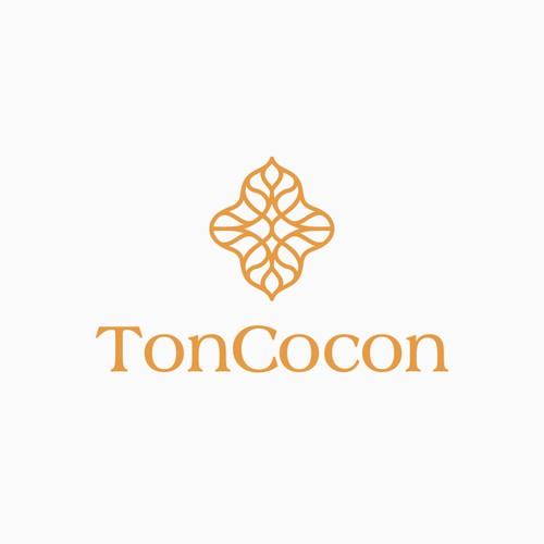 TonCocon