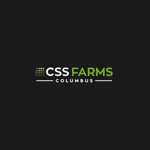 Logo for CSS Farms