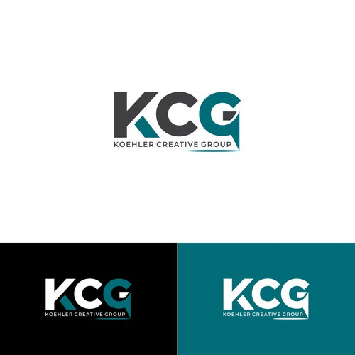 KCG - Koehler Creative Group