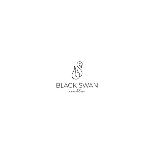 BlackSwanCandles2