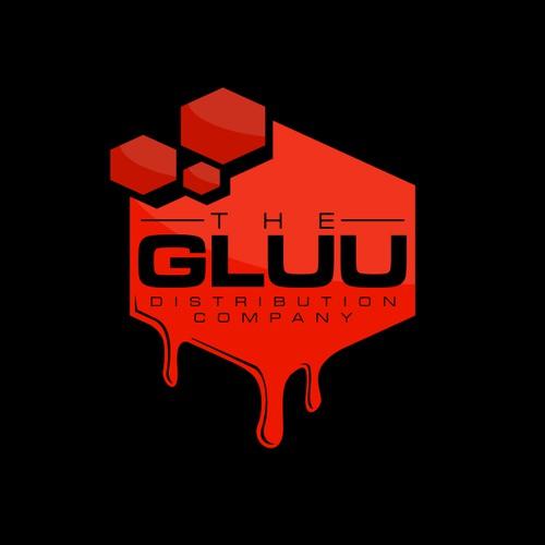 the gluu