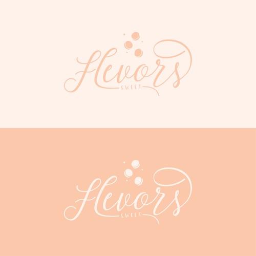 Flevors Sweet