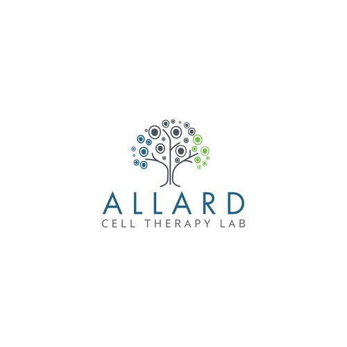 ALLARD cell therapy lab