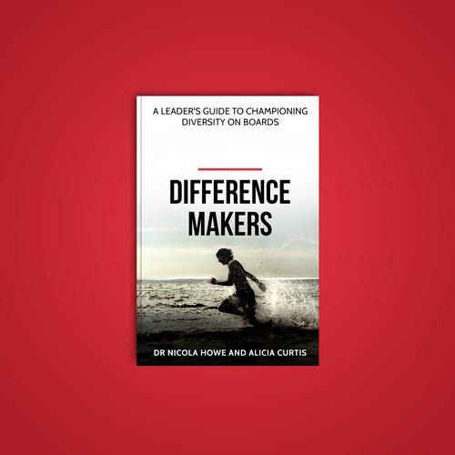 Persistent Book Cover