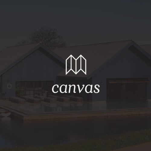 Minimal Brand for NYC Real Estate Co.