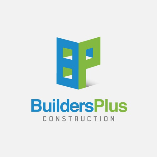 Recreating a Construction Company's brand for expansion. MORE WORK TOFOLLOW.